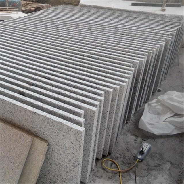 royal gray granite tiles